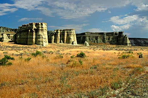 Pillars_of_Rome_(Malheur_County,_Oregon_scenic_images)_(malD0098)